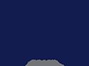 CLIA Brasil Logo